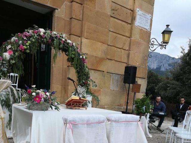 Il matrimonio di Francesco e Marina a Corleone, Palermo 6