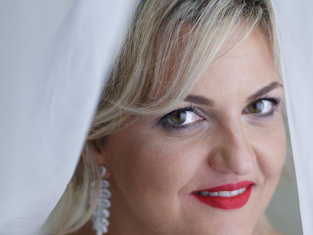 Il matrimonio di Ettore e Giuliana a Delia, Caltanissetta 26
