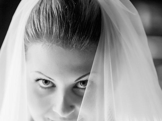 Il matrimonio di Giulio e Elisabetta a Modena, Modena 24