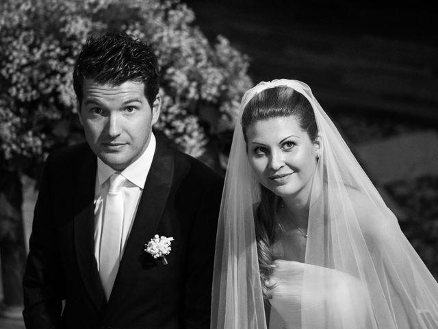 Il matrimonio di Giulio e Elisabetta a Modena, Modena 53