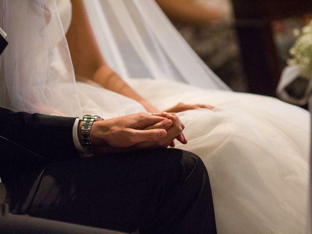 Il matrimonio di Giulio e Elisabetta a Modena, Modena 55