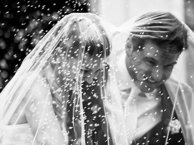 Il matrimonio di Giulio e Elisabetta a Modena, Modena 74