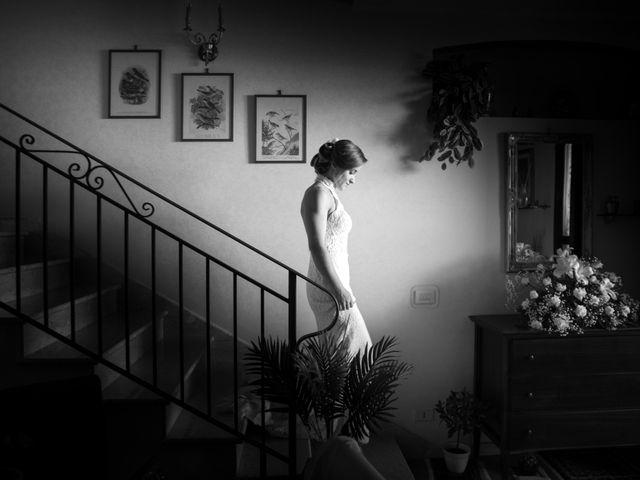 Il matrimonio di Daniel e Eva a Trapani, Trapani 8