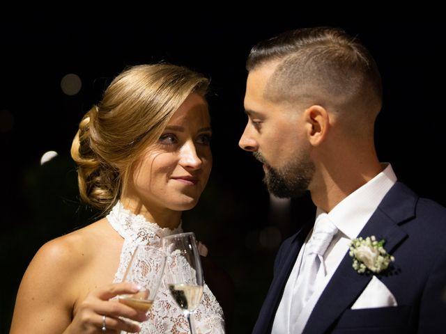 Il matrimonio di Daniel e Eva a Trapani, Trapani 15