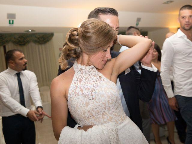 Il matrimonio di Daniel e Eva a Trapani, Trapani 16
