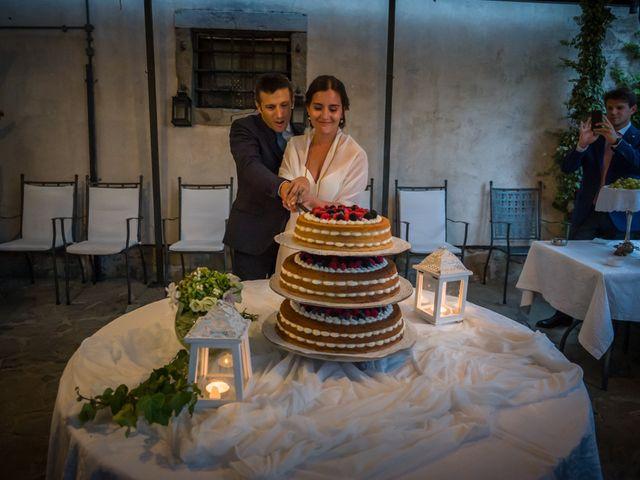Il matrimonio di Marco e Andrea a Gorizia, Gorizia 20