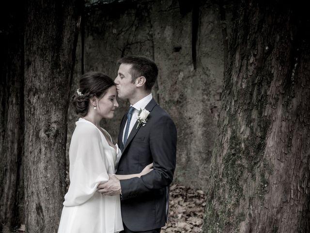 Il matrimonio di Marco e Andrea a Gorizia, Gorizia 19
