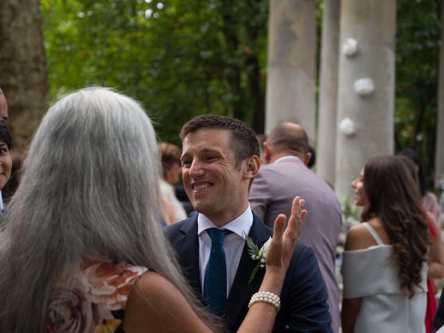 Il matrimonio di Marco e Andrea a Gorizia, Gorizia 13
