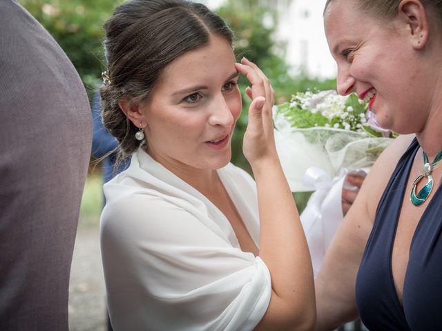 Il matrimonio di Marco e Andrea a Gorizia, Gorizia 14