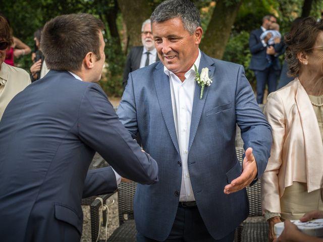 Il matrimonio di Marco e Andrea a Gorizia, Gorizia 15