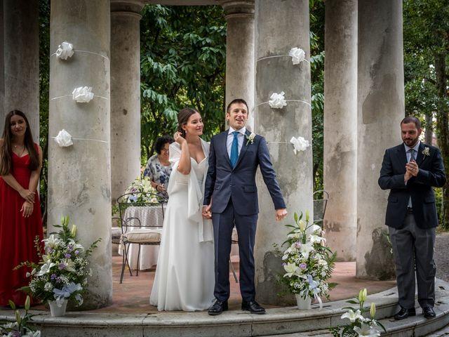 Il matrimonio di Marco e Andrea a Gorizia, Gorizia 11