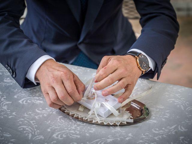 Il matrimonio di Marco e Andrea a Gorizia, Gorizia 9