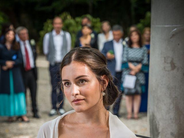 Il matrimonio di Marco e Andrea a Gorizia, Gorizia 6