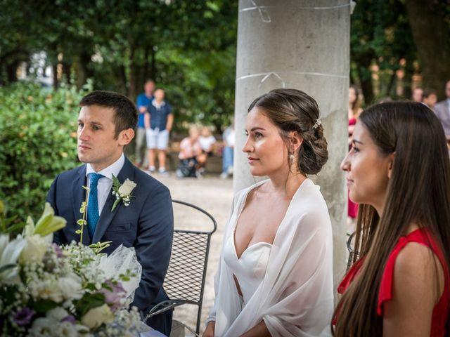Il matrimonio di Marco e Andrea a Gorizia, Gorizia 7