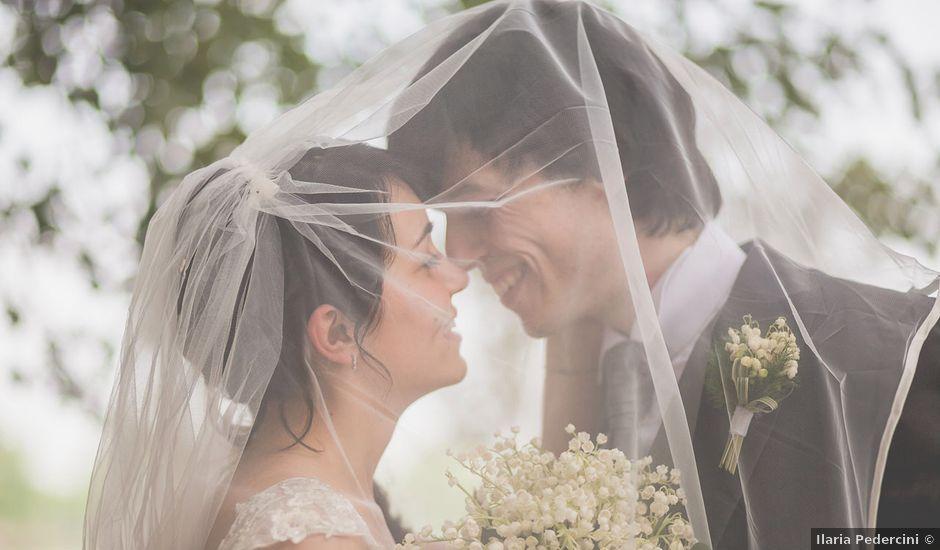 reportage di nozze di ambra alessandro di la corte