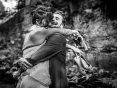 le nozze di Ilaria e Francesco 102
