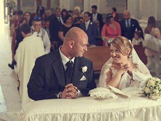 Le nozze di Lucia e Demetrio  3