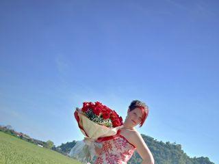 Le nozze di Roberta e Beppe 3