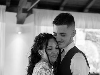 Le nozze di Samanta e Eugenio 2