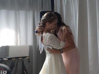 Le nozze di Diletta e Mattia 2