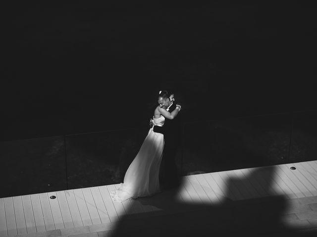 Il matrimonio di Emanuele e Valentina a Portopalo di Capo Passero, Siracusa 32