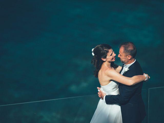 Il matrimonio di Emanuele e Valentina a Portopalo di Capo Passero, Siracusa 33
