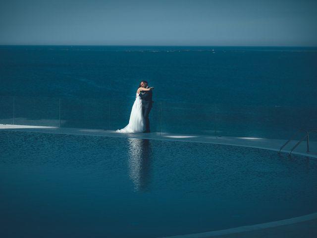 Il matrimonio di Emanuele e Valentina a Portopalo di Capo Passero, Siracusa 43