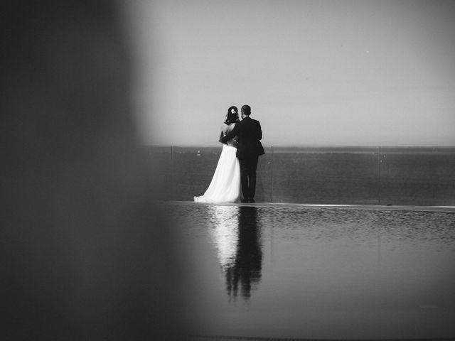 Il matrimonio di Emanuele e Valentina a Portopalo di Capo Passero, Siracusa 44