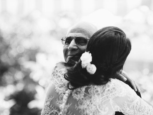 Il matrimonio di Emanuele e Valentina a Portopalo di Capo Passero, Siracusa 54