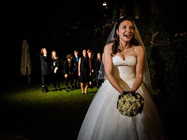 Il matrimonio di Mattia e Jessica a Verona, Verona 13