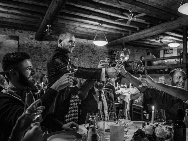 Il matrimonio di Mattia e Jessica a Verona, Verona 29