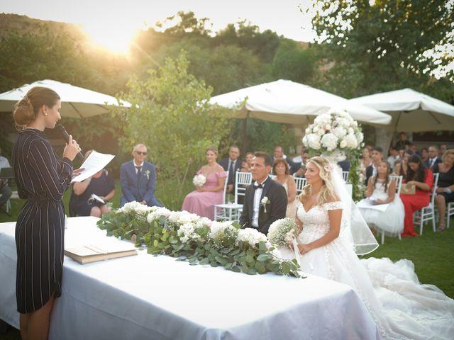 Il matrimonio di Raffaele e Rita a Crotone, Crotone 10