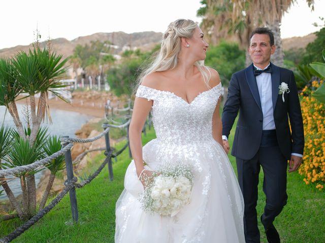 Il matrimonio di Raffaele e Rita a Crotone, Crotone 13