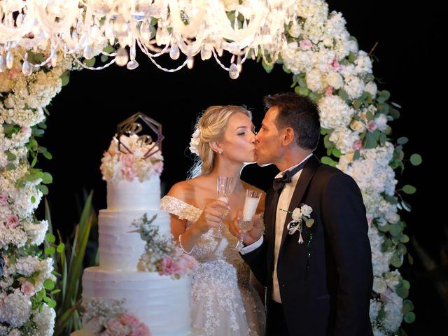 Il matrimonio di Raffaele e Rita a Crotone, Crotone 20