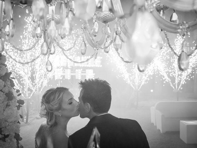 Il matrimonio di Raffaele e Rita a Crotone, Crotone 2