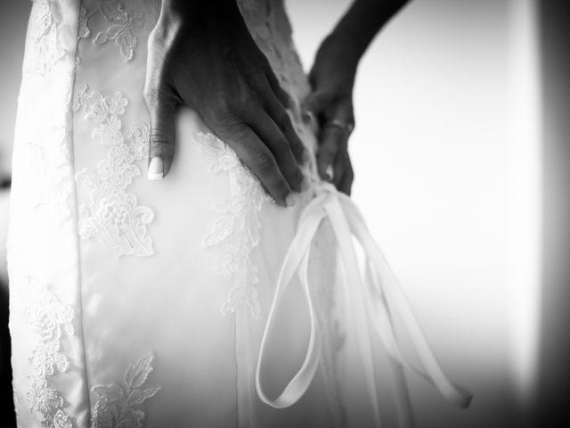 Il matrimonio di Nicole e Alessandro a Pontremoli, Massa Carrara 29