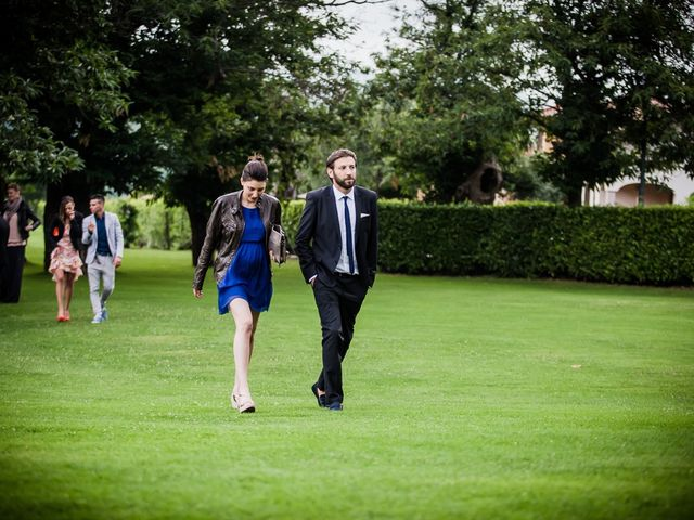 Il matrimonio di Nicole e Alessandro a Pontremoli, Massa Carrara 131