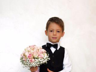 Le nozze di Paola e Luca 3