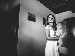 Le nozze di Elisa e Vittorio 2