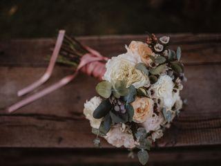 Le nozze di Andrea e Rossella 1