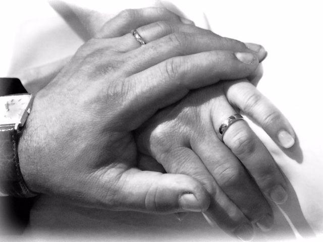 Il matrimonio di Luca e Paola a Mandello del Lario, Lecco 20