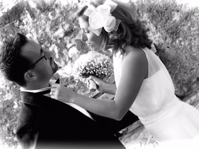 Il matrimonio di Luca e Paola a Mandello del Lario, Lecco 47