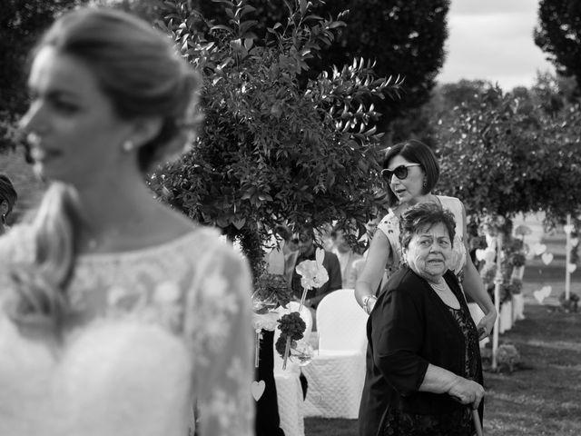 Il matrimonio di Alessandro e Viola a Macerata, Macerata 7