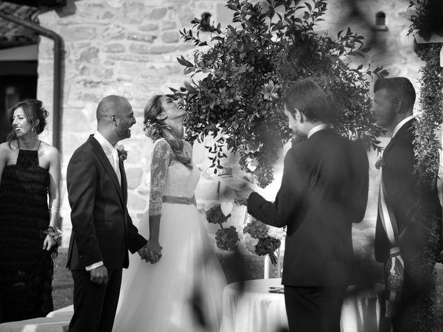 Il matrimonio di Alessandro e Viola a Macerata, Macerata 20