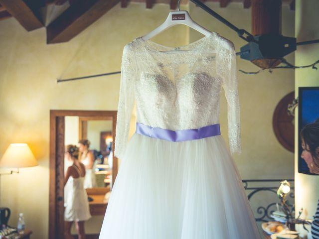 Il matrimonio di Alessandro e Viola a Macerata, Macerata 29