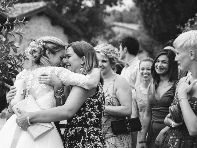 Il matrimonio di Alessandro e Viola a Macerata, Macerata 34