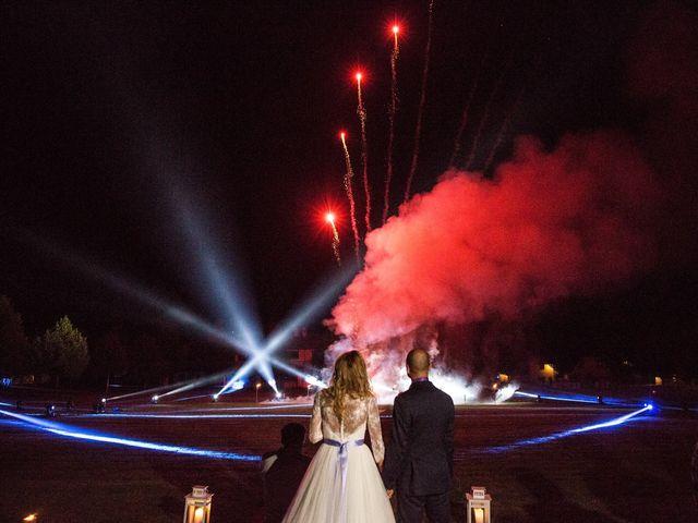 Il matrimonio di Alessandro e Viola a Macerata, Macerata 42