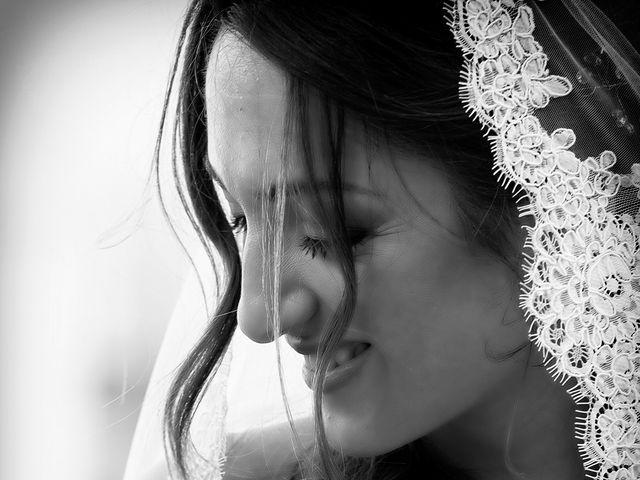 Il matrimonio di Orazio e Sara a Trecastagni, Catania 15