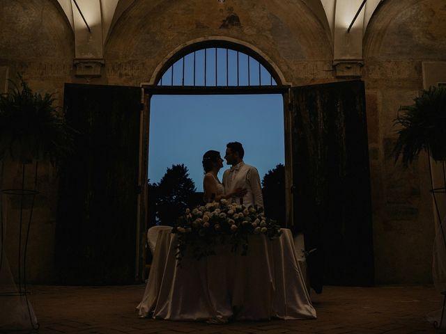 Il matrimonio di Pascal e Giulia a Bologna, Bologna 25