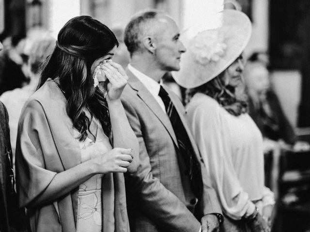 Il matrimonio di Alan e Pamela a Cavallino-Treporti, Venezia 35